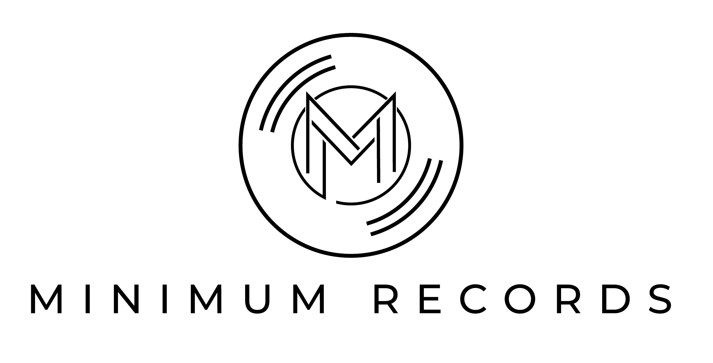 Logo_New_TEXT