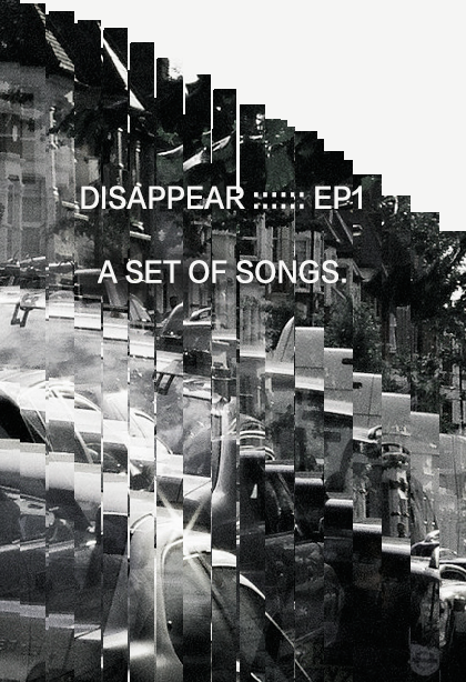 Disappear2