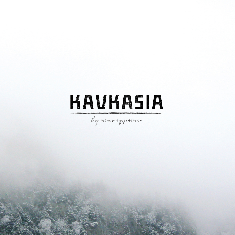 cover KAVKASIA 3000x3000